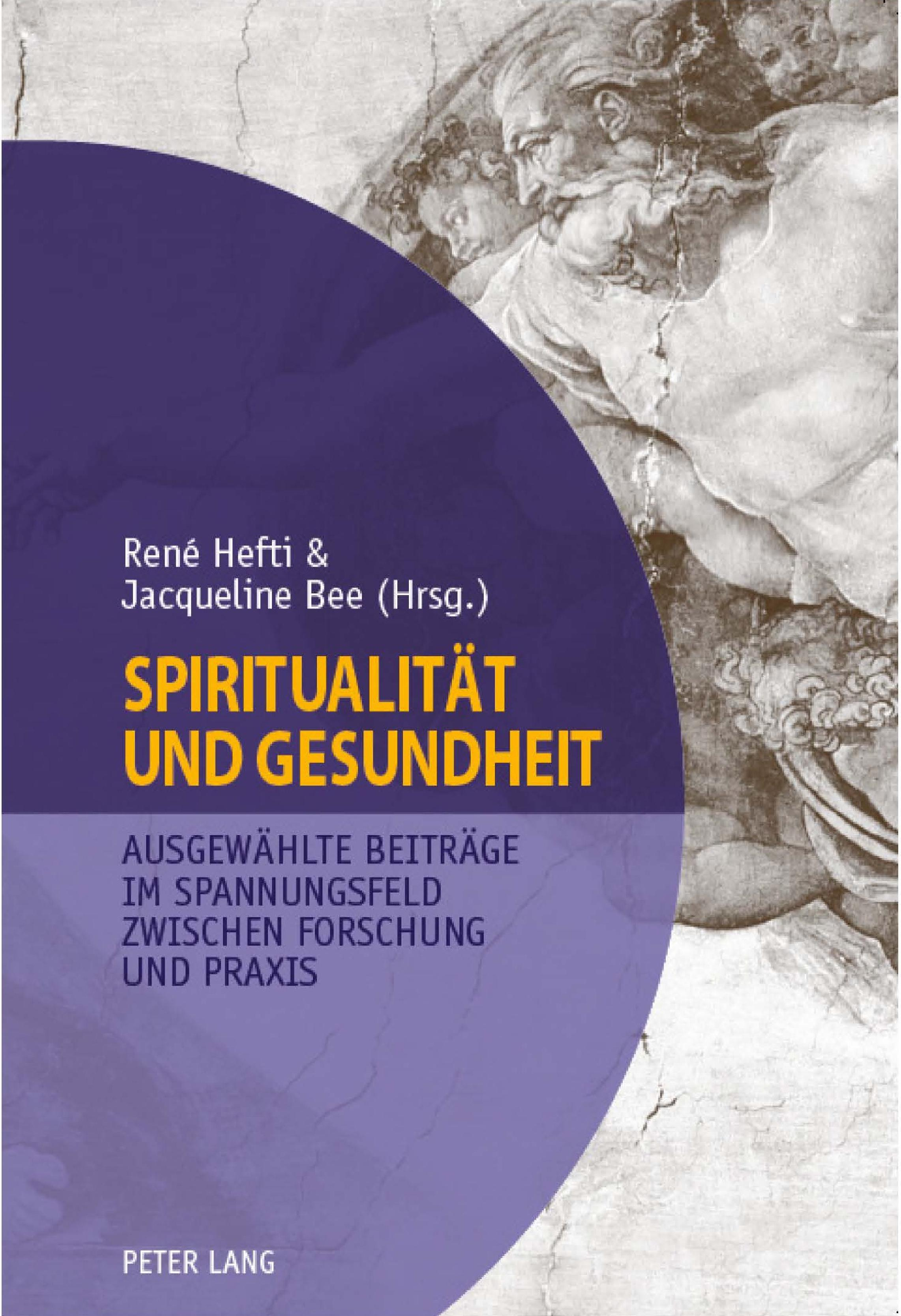 Cover Spiritualität und Gesundheit.jpg