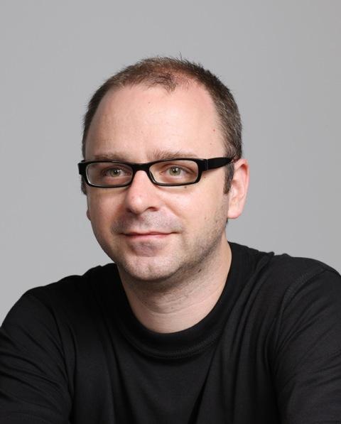 Mathias Allemand (Oirignal).jpg